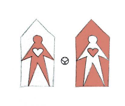picto color-avec logo