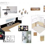 CHEV-5-planche entrée+wc1-300