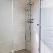 Maison Lamothe / Salle de bain
