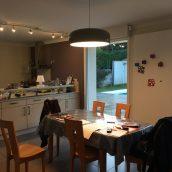 AV-meuble-sam>cuisine