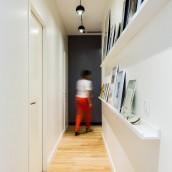 Soul Sens Marie Labat architecte intérieur